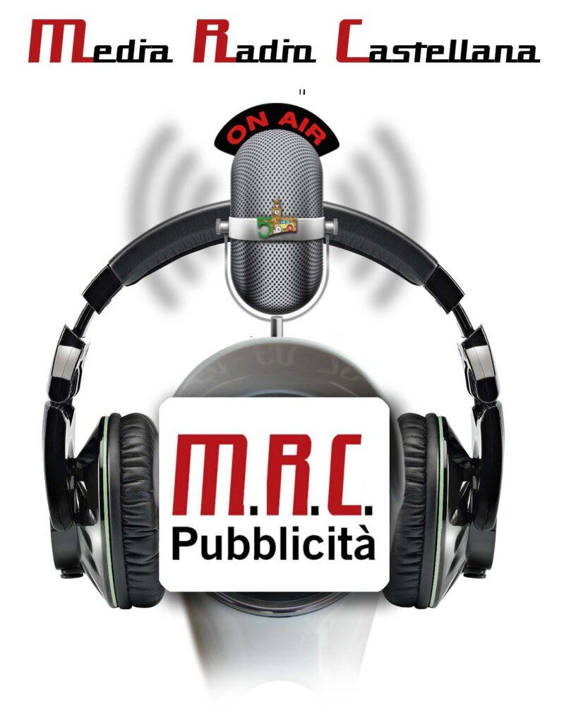 Pubblicità sulla radio