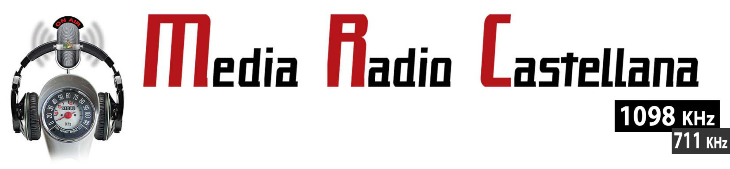 Media Radio Castellana