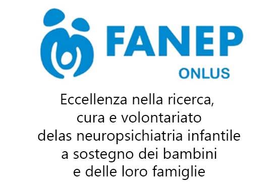 fanep2