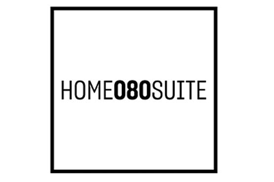 home0802