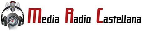 Media Radio Castellana
