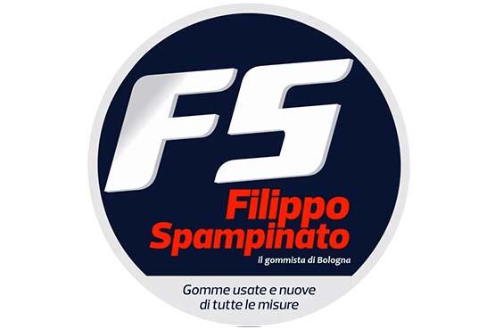 spampinato-gomme-1